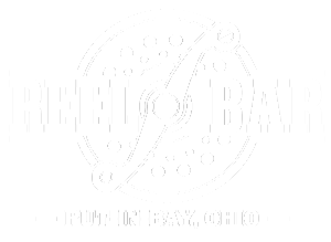 Reel Bar Put-In-Bay